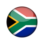 South African Design Badge